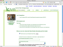 Kiva screenshot