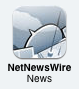 NNW-icon-appstore.png